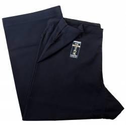 Trousers BLACK Kamikaze-KOBUDO