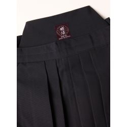 HAKAMA MEIJI First Class Quality imported from Japan