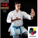 Kamikaze-Karategi NEW LIFE EXCELLENCE-WKF TOKYO Special Edition