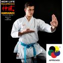 Karategi Kamikaze NEW LIFE EXCELLENCE-WKF TOKYO Special Edition
