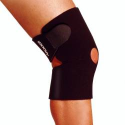 Kniebandage Kniescheibe frei Arquer SPORT PROTECTIONS