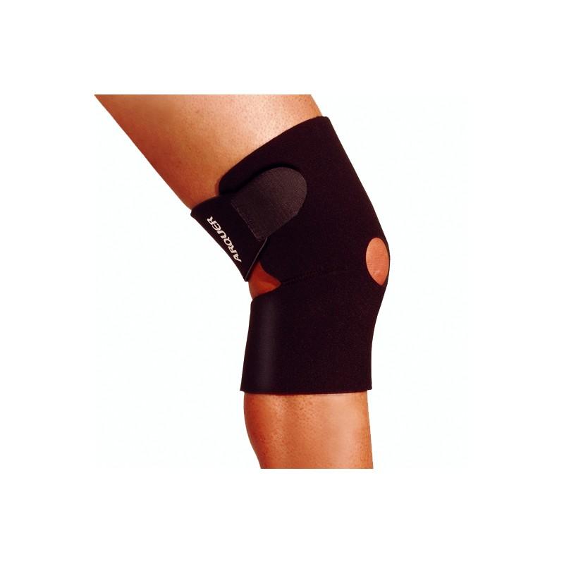 Bandage Kniescheibe