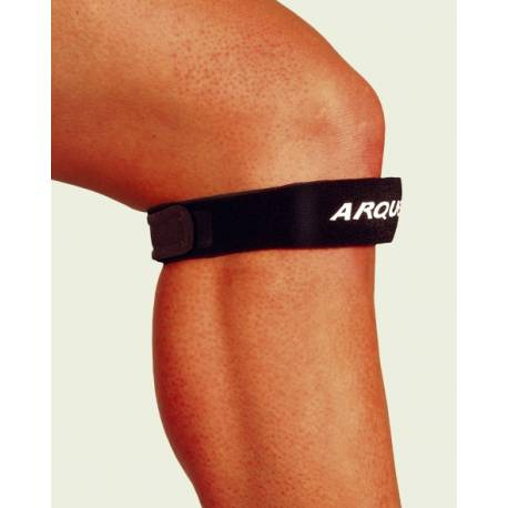 Infrapatelar strap Arquer SPORT PROTECTIONS