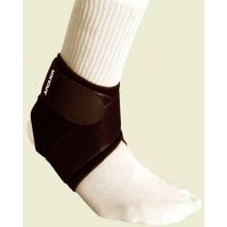 Adjustable ankle band with straps Arquer SPORT PROTECTIONS