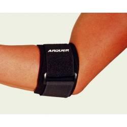 Bracelete tensora Arquer