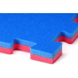 Tatami puzzle homologado WKF