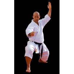 Karategui Kamikaze MUSHIN - Special Edition 2020
