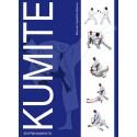 KUMITE - Entrenamiento, Manuel Capetillo Blanco