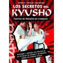 Los Secretos del KYUSHO - Puntos de presión en combate