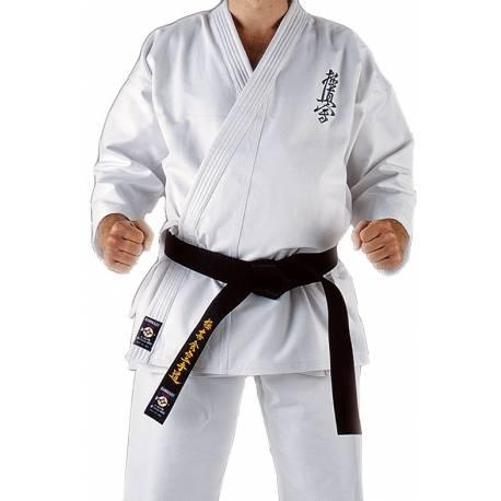 Karategui Kamikaze Kyokushinkai