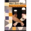 Libro Wei-Zen-Dô, Günter Burkhart, tedesco