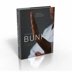 Guide Méthodologique du Bunkai