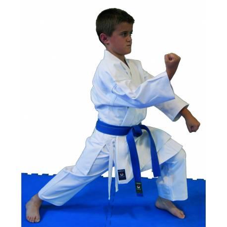 Karategi Kamikaze-SPECIAL/JUNIOR
