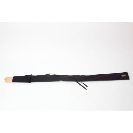 KAMIKAZE weapon case for OAR (EKU)