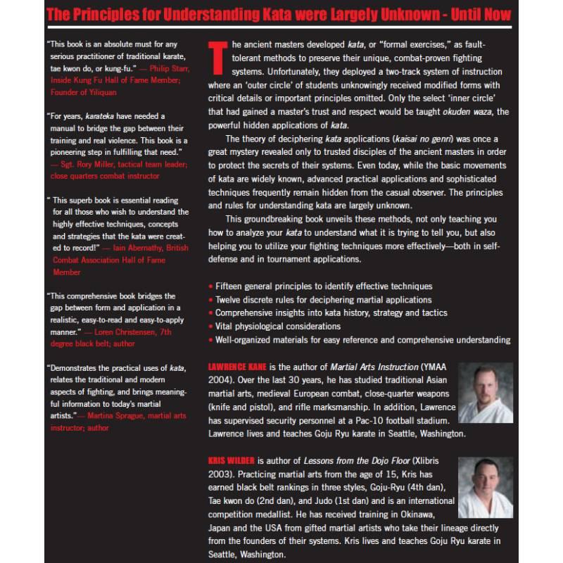 Goju Ryu Karate Manual Ebook