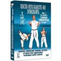 UECHI-RYU Karate-Do d'Okinawa Volume 1