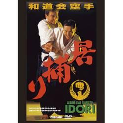 Wado Kai Karate IDORI