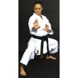 Karate-Gi Shureido New Wave 3 WKF Kata