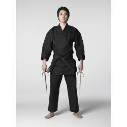 Kimono Shureido K10