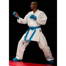 Shureido Mugen Fighter WKF Gi