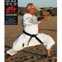 Shureido Mugen Instructor Gi